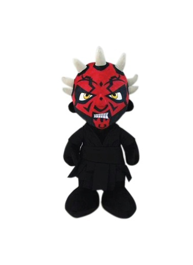 Star Wars Darth Maul 20cm-Star Wars
